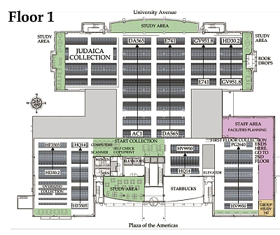 Liry West Floor Plans Uf Liry West Campus Map on