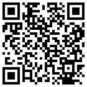 qr code for library mobile app