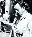 an introduction to the biography of albert camus Biography business,  -from the introduction by peter dunwoodie  albert camus published the stranger-now one of the most widely read novels of this century-in 1942.