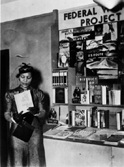 Zora Neale Hurston: An African-American folklorist and author. Of ...